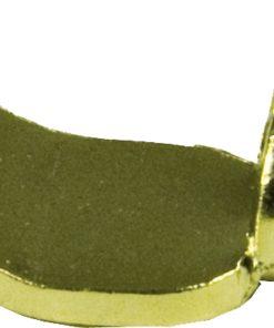 Analogis KS 6 - Kabelsko (6 mm) (Løse stik/Kabelsko)