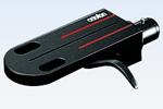 Ortofon Headshell LH-6000