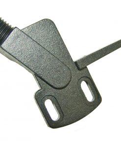 Dual Headshell (Headshells)