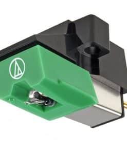 Audio Technica AT95E, MM Pick-up