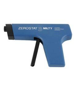 Milty Zerostat 3