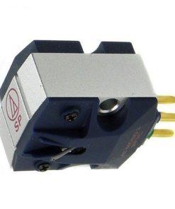 Audio Technica AT Mono 3/SP, MC Pick-up