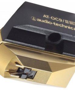 Audio Technica - AT-OC9/III