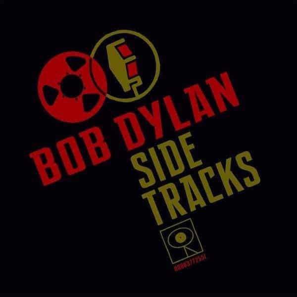 side_tracks1.jpg