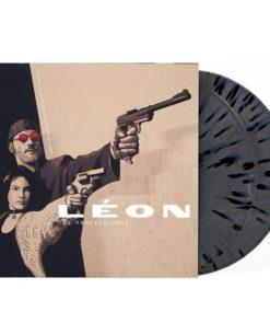 OST - Léon: The Professional (Vinyl)