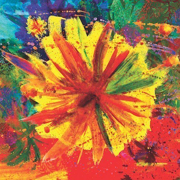 Zun Zun Egui - Katang (Vinyl)