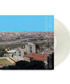 The Charlatans - Different Days (Klar) (Vinyl)