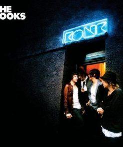 The Kooks - Konk (Vinyl)