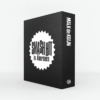 Malk De Koijn - Smash Hit In Aberdeen (Box Set) (Vinyl)