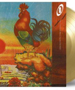 808 State - Don Solaris (Vinyl)