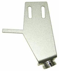 Analogis Headshell HS-22 - Lenco (Headshells)