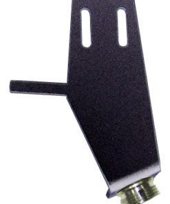 Analogis Headshell HS-21 - Lenco (Headshells)