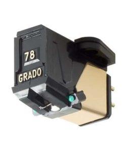 Grado Prestige 1 - 78C, MM Pick-up (Pick-up's)