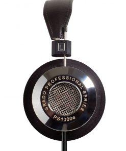 Grado PS1000e, Hovedtelefoner (Hovedtelefoner)