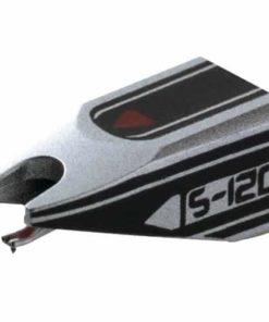 Ortofon S-120, Erstatningsnål (Pick-up's)