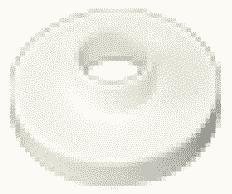 Single Adapter til Analogis Wash ´n´ Play (Pladevaskere)