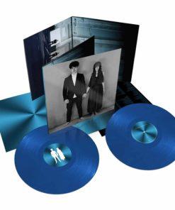 U2 - Songs of Experience (Vinyl)