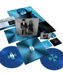 U2 - Songs of Experience (Deluxe) (Vinyl)