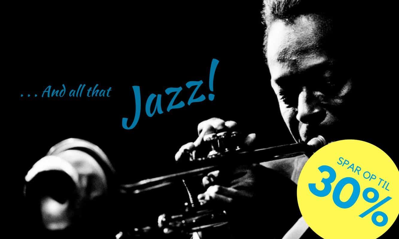 Jazz Kampagne